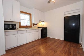 Photo 5: 1657 Victoria Road in Kawartha Lakes: Rural Eldon House (Bungalow) for sale : MLS®# X3777673