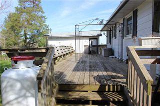 Photo 4: 1657 Victoria Road in Kawartha Lakes: Rural Eldon House (Bungalow) for sale : MLS®# X3777673