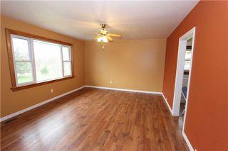Photo 11: 1657 Victoria Road in Kawartha Lakes: Rural Eldon House (Bungalow) for sale : MLS®# X3777673