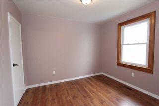 Photo 10: 1657 Victoria Road in Kawartha Lakes: Rural Eldon House (Bungalow) for sale : MLS®# X3777673