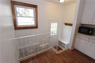 Photo 13: 1657 Victoria Road in Kawartha Lakes: Rural Eldon House (Bungalow) for sale : MLS®# X3777673