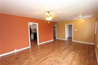 Photo 8: 1657 Victoria Road in Kawartha Lakes: Rural Eldon House (Bungalow) for sale : MLS®# X3777673