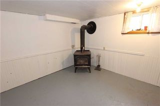Photo 14: 1657 Victoria Road in Kawartha Lakes: Rural Eldon House (Bungalow) for sale : MLS®# X3777673
