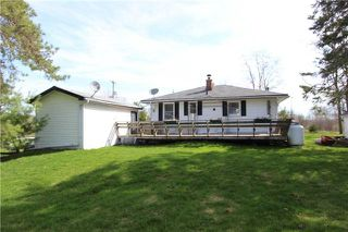 Photo 2: 1657 Victoria Road in Kawartha Lakes: Rural Eldon House (Bungalow) for sale : MLS®# X3777673