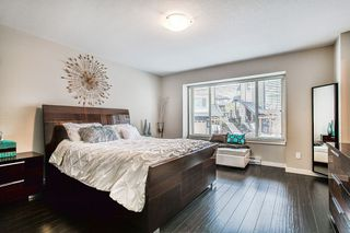 """Photo 11: 31 23986 104 Avenue in Maple Ridge: Albion Townhouse for sale in """"SPENCER BROOK ESTATES"""" : MLS®# R2162286"""