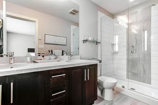 """Photo 12: 31 23986 104 Avenue in Maple Ridge: Albion Townhouse for sale in """"SPENCER BROOK ESTATES"""" : MLS®# R2162286"""