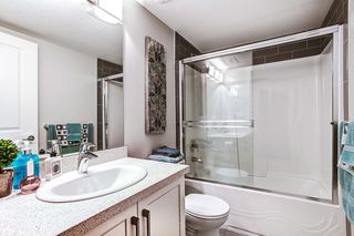 """Photo 15: 31 23986 104 Avenue in Maple Ridge: Albion Townhouse for sale in """"SPENCER BROOK ESTATES"""" : MLS®# R2162286"""