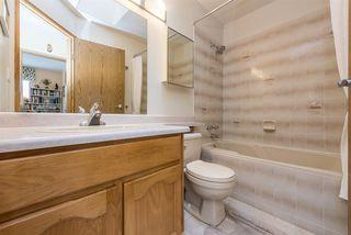 "Photo 14: 15334 95 Avenue in Surrey: Fleetwood Tynehead House for sale in ""BERKSHIRE PARK"" : MLS®# R2162651"