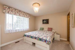 "Photo 11: 15334 95 Avenue in Surrey: Fleetwood Tynehead House for sale in ""BERKSHIRE PARK"" : MLS®# R2162651"
