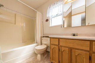 "Photo 16: 15334 95 Avenue in Surrey: Fleetwood Tynehead House for sale in ""BERKSHIRE PARK"" : MLS®# R2162651"