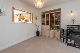 "Photo 4: 15334 95 Avenue in Surrey: Fleetwood Tynehead House for sale in ""BERKSHIRE PARK"" : MLS®# R2162651"
