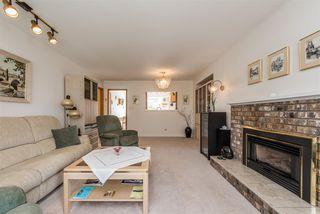 "Photo 5: 15334 95 Avenue in Surrey: Fleetwood Tynehead House for sale in ""BERKSHIRE PARK"" : MLS®# R2162651"