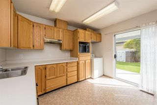 "Photo 17: 15334 95 Avenue in Surrey: Fleetwood Tynehead House for sale in ""BERKSHIRE PARK"" : MLS®# R2162651"