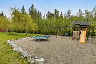 Photo 18: 12090 269 Street in Maple Ridge: Northeast House for sale : MLS®# R2164052