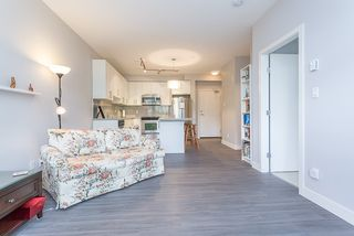 "Photo 7: 104 12075 EDGE Street in Maple Ridge: East Central Condo for sale in ""EDGE ON EDGE"" : MLS®# R2164707"