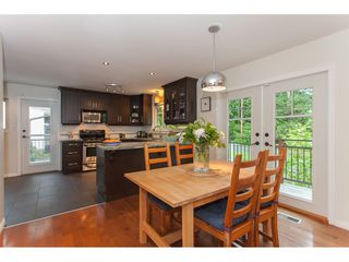 "Photo 8: 12659 25TH Avenue in Surrey: Crescent Bch Ocean Pk. House for sale in ""CRESCENT HEIGHTS"" (South Surrey White Rock)  : MLS®# R2164824"