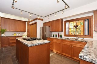 Photo 8: 2648 W 5TH Avenue in Vancouver: Kitsilano House 1/2 Duplex for sale (Vancouver West)  : MLS®# R2165629