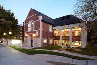 Photo 19: 60 Haslett Ave Unit #102 in Toronto: The Beaches Condo for sale (Toronto E02)  : MLS®# E3800186