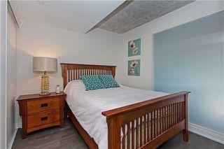 Photo 11: 60 Haslett Ave Unit #102 in Toronto: The Beaches Condo for sale (Toronto E02)  : MLS®# E3800186