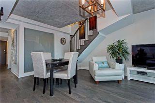 Photo 3: 60 Haslett Ave Unit #102 in Toronto: The Beaches Condo for sale (Toronto E02)  : MLS®# E3800186