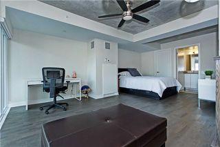 Photo 7: 60 Haslett Ave Unit #102 in Toronto: The Beaches Condo for sale (Toronto E02)  : MLS®# E3800186