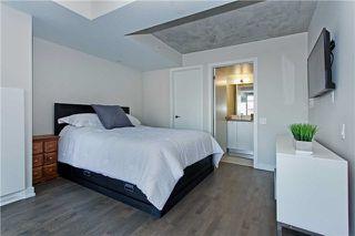 Photo 9: 60 Haslett Ave Unit #102 in Toronto: The Beaches Condo for sale (Toronto E02)  : MLS®# E3800186