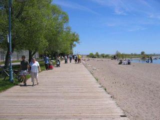 Photo 18: 60 Haslett Ave Unit #102 in Toronto: The Beaches Condo for sale (Toronto E02)  : MLS®# E3800186