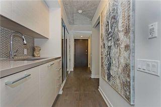 Photo 5: 60 Haslett Ave Unit #102 in Toronto: The Beaches Condo for sale (Toronto E02)  : MLS®# E3800186