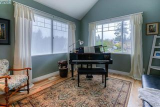 Photo 9: 7213 Austins Pl in SOOKE: Sk Whiffin Spit Single Family Detached for sale (Sooke)  : MLS®# 759341
