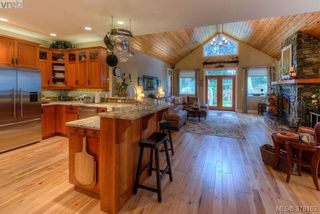 Photo 3: 7213 Austins Pl in SOOKE: Sk Whiffin Spit Single Family Detached for sale (Sooke)  : MLS®# 759341