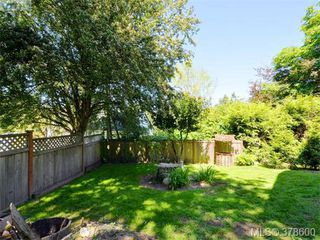 Photo 16: 6 946 Selkirk Ave in VICTORIA: Es Kinsmen Park Row/Townhouse for sale (Esquimalt)  : MLS®# 760270