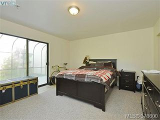 Photo 14: 6 946 Selkirk Ave in VICTORIA: Es Kinsmen Park Row/Townhouse for sale (Esquimalt)  : MLS®# 760270