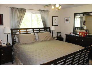 Photo 11: 270 Cathcart Street in Winnipeg: Residential for sale (1G)  : MLS®# 1713631