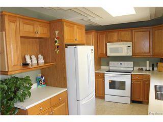 Photo 9: 270 Cathcart Street in Winnipeg: Residential for sale (1G)  : MLS®# 1713631