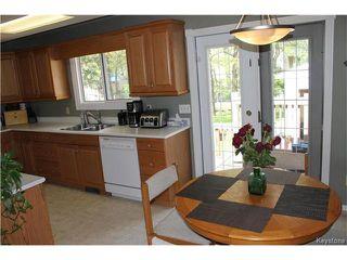 Photo 10: 270 Cathcart Street in Winnipeg: Residential for sale (1G)  : MLS®# 1713631
