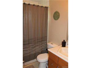 Photo 15: 270 Cathcart Street in Winnipeg: Residential for sale (1G)  : MLS®# 1713631