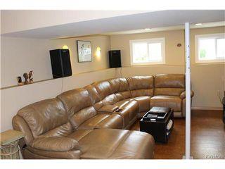Photo 19: 270 Cathcart Street in Winnipeg: Residential for sale (1G)  : MLS®# 1713631