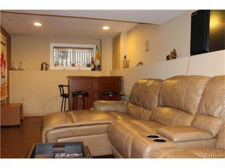 Photo 17: 270 Cathcart Street in Winnipeg: Residential for sale (1G)  : MLS®# 1713631