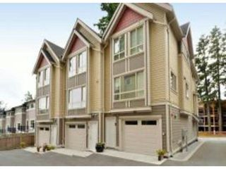 Photo 13: 3 1434 EVERALL Street in South Surrey White Rock: Home for sale : MLS®# F1415128