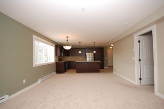 Photo 6: 201 10529 Powley Court in Lake Country: Lake Country East / Oyama House for sale (Central Okanagan)  : MLS®# 10036319