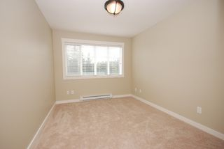 Photo 12: 201 10529 Powley Court in Lake Country: Lake Country East / Oyama House for sale (Central Okanagan)  : MLS®# 10036319