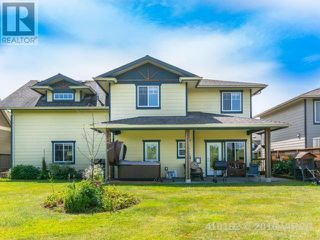 Photo 9: 686 Sarum Rise Way in Nanaimo: House for sale : MLS®# 410162