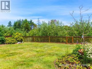 Photo 13: 686 Sarum Rise Way in Nanaimo: House for sale : MLS®# 410162