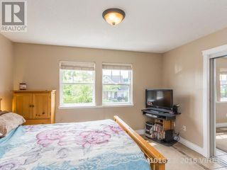 Photo 23: 686 Sarum Rise Way in Nanaimo: House for sale : MLS®# 410162