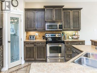 Photo 15: 686 Sarum Rise Way in Nanaimo: House for sale : MLS®# 410162