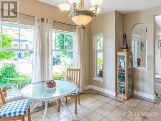 Photo 17: 686 Sarum Rise Way in Nanaimo: House for sale : MLS®# 410162