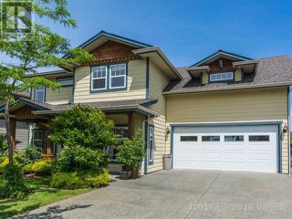 Photo 2: 686 Sarum Rise Way in Nanaimo: House for sale : MLS®# 410162