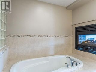 Photo 26: 686 Sarum Rise Way in Nanaimo: House for sale : MLS®# 410162