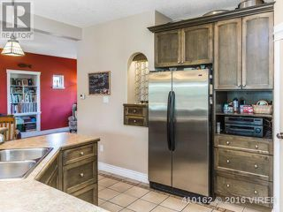 Photo 14: 686 Sarum Rise Way in Nanaimo: House for sale : MLS®# 410162