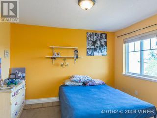 Photo 28: 686 Sarum Rise Way in Nanaimo: House for sale : MLS®# 410162